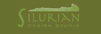 Silurian Design Studio