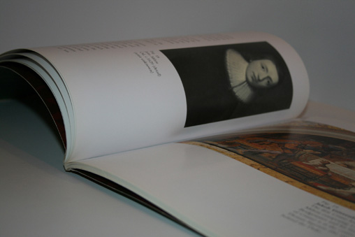bookslide2